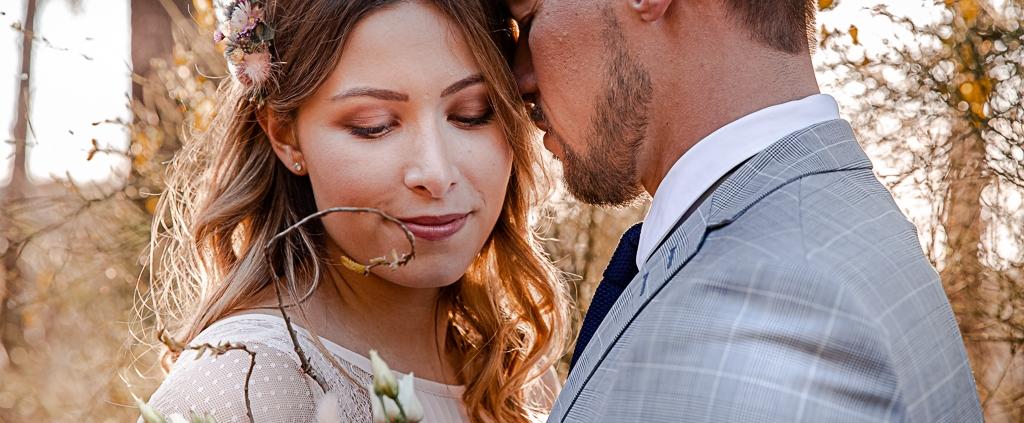 Mariage à Arès - Bassin d'Arcachon